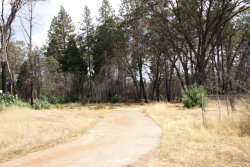Photo of 5548 Foland RD, PARADISE, CA 95969 (MLS # ML81767818)