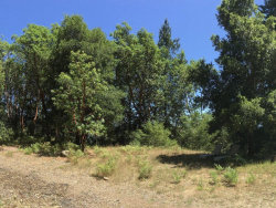 Photo of Bohnen RD, SANTA CRUZ, CA 95065 (MLS # ML81768545)