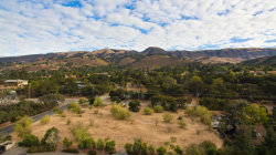 Photo of 0 Esquiline RD, CARMEL VALLEY, CA 93924 (MLS # ML81768570)