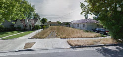 Photo of 1458 Parker AVE, TRACY, CA 95376 (MLS # ML81768989)