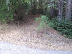 Photo of 000 Skyview TER, LOS GATOS, CA 95033 (MLS # ML81771424)