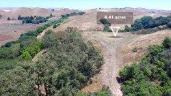 Photo of 531 Vista Ridge DR, MILPITAS, CA 95035 (MLS # ML81771789)