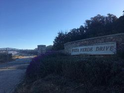 Photo of Vista Verde DR, ROYAL OAKS, CA 95076 (MLS # ML81772267)