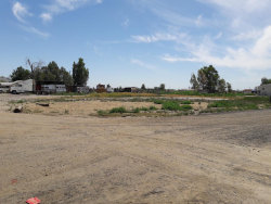 Photo of 5590 Knox RD, ALPAUGH, CA 93201 (MLS # ML81772302)