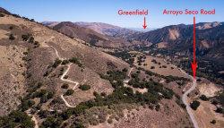 Photo of 47292 Arroyo Seco RD, GREENFIELD, CA 93927 (MLS # ML81772421)