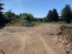 Photo of 0 Pfeiffer Ridge, BIG SUR, CA 93920 (MLS # ML81772812)