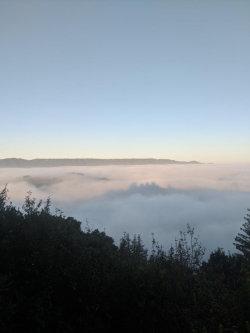 Photo of Lot 8 Amber Ridge Loop, BOULDER CREEK, CA 95006 (MLS # ML81775615)