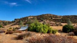 Photo of Hwy 146, SOLEDAD, CA 93960 (MLS # ML81775998)