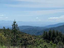 Photo of 29300 Loma Chiquita RD, LOS GATOS, CA 95033 (MLS # ML81776203)