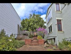 Photo of 256 Bemis ST, SAN FRANCISCO, CA 94131 (MLS # ML81776373)