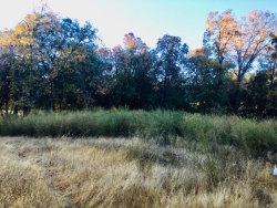 Photo of 39007 Tassajara RD, CARMEL VALLEY, CA 93924 (MLS # ML81776436)