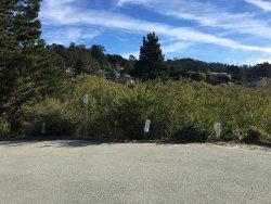 Photo of 00 San Carlos AVE, EL GRANADA, CA 94018 (MLS # ML81776490)