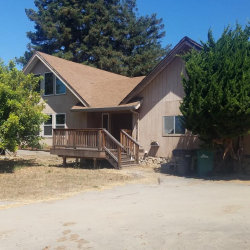 Photo of 126 Hughs RD, WATSONVILLE, CA 95076 (MLS # ML81782897)