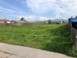 Photo of 1125 D ST, SALINAS, CA 93905 (MLS # ML81783841)