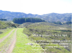 Photo of 1 Weiler Ranch RD, PACIFICA, CA 94044 (MLS # ML81784288)