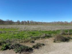 Photo of 255 S Sara CT, LINDEN, CA 95236 (MLS # ML81784514)