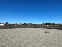 Photo of 250 S Sara CT, LINDEN, CA 95236 (MLS # ML81785829)