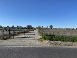 Photo of Parcel 5 E Sara LN, LINDEN, CA 95236 (MLS # ML81785832)