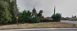 Photo of 2104 Turnpike RD, STOCKTON, CA 95206 (MLS # ML81788037)