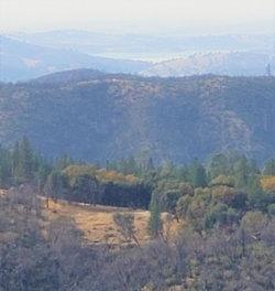 Photo of 4055 Prussian Hill RD, RAIL ROAD FLAT, CA 95248 (MLS # ML81788088)