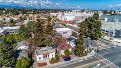 Photo of 421 S Sunnyvale AVE, SUNNYVALE, CA 94086 (MLS # ML81788099)