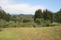 Photo of 0 Valley Vista, WATSONVILLE, CA 95076 (MLS # ML81788424)
