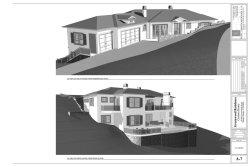Photo of 16189 Greenwood RD, MONTE SERENO, CA 95030 (MLS # ML81788611)