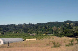 Photo of 294 Browns Valley RD, WATSONVILLE, CA 95076 (MLS # ML81794878)
