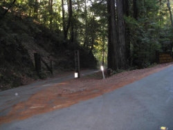 Photo of 000 Slate Creek DR, LA HONDA, CA 94020 (MLS # ML81797765)