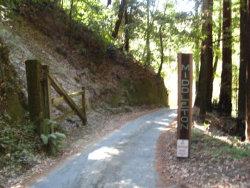 Photo of 00 Slate Creek RD, LA HONDA, CA 94020 (MLS # ML81798823)