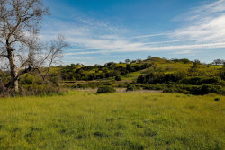 Photo of 34222 Robinson Canyon RD, CARMEL, CA 93923 (MLS # ML81799710)