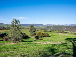 Photo of 68500 Vineyard Canyon RD, PARKFIELD, CA 93451 (MLS # ML81799970)