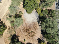 Photo of 12355 Hilltop DR, LOS ALTOS HILLS, CA 94024 (MLS # ML81801048)