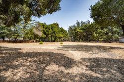 Photo of 18510 Bicknell RD, MONTE SERENO, CA 95030 (MLS # ML81812163)