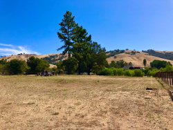 Photo of 0 Corral Del Cielo, CORRAL DE TIERRA, CA 93908 (MLS # ML81812866)