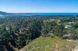 Photo of 24790 Outlook DR, CARMEL, CA 93923 (MLS # ML81812880)