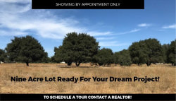 Photo of 1275 Tennant AVE, MORGAN HILL, CA 95037 (MLS # ML81812918)