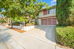 Photo of 1854 San Carlos AVE, SAN CARLOS, CA 94070 (MLS # ML81813348)