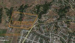 Photo of 17101 Kruse Ranch LN, MORGAN HILL, CA 95037 (MLS # ML81813362)
