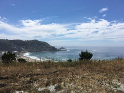 Photo of 1 Ohlone, PACIFICA, CA 94044 (MLS # ML81818301)