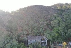 Photo of 20 Paseo Verde, SALINAS, CA 93908 (MLS # ML81818345)