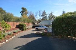 Photo of 486 Valley View DR, LOS ALTOS, CA 94024 (MLS # ML81826045)