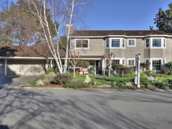 Photo of 15660 Gardenia WAY, LOS GATOS, CA 95032 (MLS # 81445735)