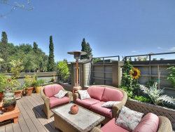 Photo of 1 Bayview AVE 11, LOS GATOS, CA 95030 (MLS # 81459734)