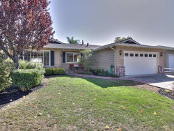 Photo of 5494 Sharon LN, SAN JOSE, CA 95124 (MLS # 81517687)