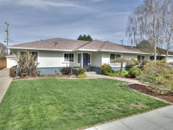 Photo of 1447 Brookdale DR, SAN JOSE, CA 95125 (MLS # 81564164)