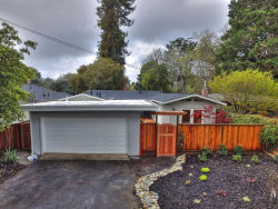Photo of 209 Kenneth DR, APTOS, CA 95003 (MLS # 81565150)