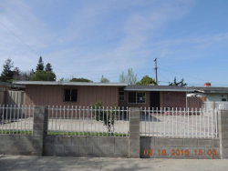 Photo of 1627 Havana DR, SAN JOSE, CA 95122 (MLS # 81566566)