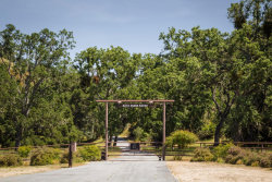 Photo of 35351 Carmel Valley RD, CARMEL VALLEY, CA 93924 (MLS # 81593357)