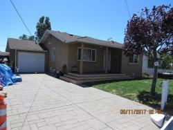 Photo of 22653 Linden ST, HAYWARD, CA 94541 (MLS # 81615446)